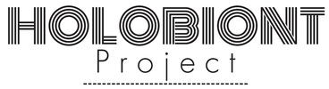 Holobiont Project